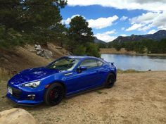 Today's Fan Photo Friday is from Joy Jolin. Where are you exploring this weekend?