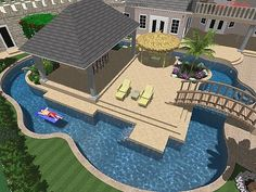 Google Image Result for http://media15.onsugar.com/files/2011/06/26/2/1578/15782100/5b0d83b47413c697_Cool_Pool_Designs_C.preview.jpg