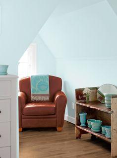 1000+ images about chambre bleue on Pinterest Pastel Blue, Pastel ...