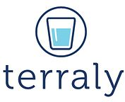 Terraly is a mobile app that raises money for clean water for people in need around the world. | Terraly supports the work of Water.org