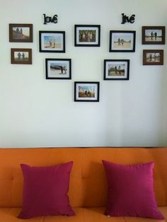 mini gallery to see all photos, follow @firda_za or see #bringyouto on Instagram :)