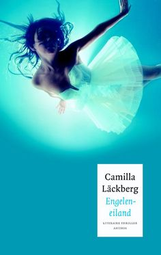 Google Afbeeldingen resultaat voor http://www.boek.net/images/engeleneilandcamilla-lackberg-9789041420138-4-1-image