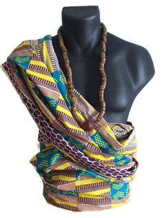 Recycled African-american Hookup Krobo African Ghana