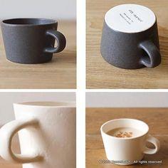 4th-market | Kuori - espresso cup