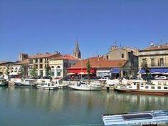 Southern France Cotes de Provence