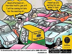 Meanwhile in Bengaluru..... To put it in correct terms, its actually everday in Bengaluru! ;) #WorldEnvironmentDay