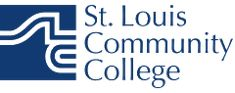 St. Louis Community College • One College. • Lifelong Opportunities.