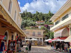 Katakolon, Greece as seen during our visit in October 2013 Katakolon Greece, Med Cruises, Kusadasi, Greek Isles, Ephesus, October 2013, Dubrovnik, Homeland, Athens