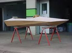 Image result for minimax hydroplane steering Cool Boats, Small Boats, Country Girl Dresses, Hunter Boats, Flats Boat, Boating Outfit, Power Boats, Boat Plans, Wooden Boats