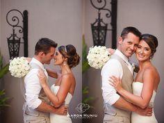 Cabo_San_Lucas_Wedding_Pueblo_Bonito_Sunset_Beach_Destination_Wedding_Photographer_Morris_051