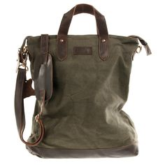 military canvas bags - Google Search