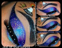Jaynicole's MakeupWorld - Sugarpill Cosmetics bulletproof, velocity ,poison plum, and dollipop