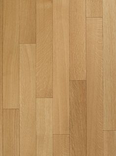 """White Oak Rift & Qtr. Sawn Natural by Vintage Hardwood Flooring. love this in 5"""" or 7"""" planks."""