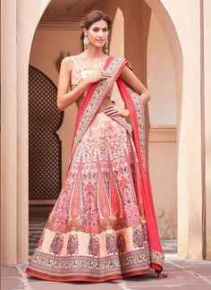 Lehenga Pakistani Bollywood Indian wear Wedding Ethnic Choli Bridal Traditional