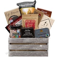 BC Gourmet gift basket Corporate Gift Baskets, Corporate Gifts, Gourmet Gift Baskets, Iced Tea, Hamper, Customized Gifts, Sweets, Ideas, Personalized Gifts