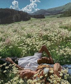 Nature Aesthetic, Couple Aesthetic, Summer Aesthetic, Aesthetic Pictures, The Last Summer, Flora Und Fauna, Def Not, Summer Dream, Teenage Dream