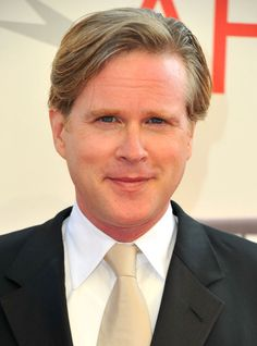 "Ivan Simon Cary Elwes  1962 -  Cary Elwes was raised in his native England in a Catholic family of mixed ancestry. He served as an altar boy at Westminster Cathedral, and counts a bishop, abbot and priest in his ancestry. Became well known for his role as Westley in ""The Princess Bride"", after the video of the film came out in 2001 and became a family cult classic. He played a young Pope John Paul II in the 2005 CBS miniseries of the same name. As of 2007, was a practicing Catholic."