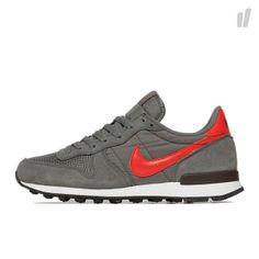 Nike Internationalist - http://www.overkillshop.com/de/product_info/info/11937/