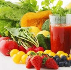 Also take a look at this  Amazing method   to   Detox your Body   click   this   magnificent   Website  I found   at www.lipocleanseso...