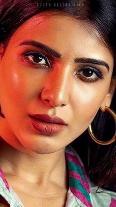 Indian Actress Images, South Indian Actress Hot, South Actress, Indian Actresses, Beautiful Girl Photo, Beautiful Girl Indian, Most Beautiful Indian Actress, Beautiful Women, Beautiful Lips