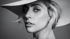 "A ""Million Reasons"" To Love Lady Gaga 