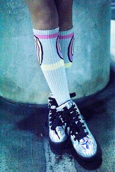 Shoes | http://www.flipit.com/be/zalando