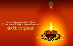 Happy Diwali 2013 Wishes HD Wallpapers, Photos, Images, Pictures, Greetings and Quotes With Picture SMS Download For Free. Best Wishes for Shubh Deepawali 2013 HD Desktop Wallpapers from wallpaperhdfree.com