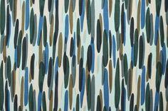 waterfall: textile | minä perhonen