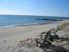 Find your ideal Mashpee vacation rental home, cottage or condo using our Power Search, tailored for Cape Cod summer and beach rentals. Cape Cod Vacation, Cape Cod Ma, Beach Chairs, Summer Beach, Sun Lounger, Waves, Cottage, Beaches, Bucket