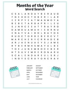 Word Puzzles For Kids, Free Word Search Puzzles, Free Printable Word Searches, Spelling For Kids, English Worksheets For Kindergarten, Kids Math Worksheets, Spelling Activities, Wordsearch For Kids, Childrens Word Search