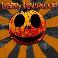 halloween12.jpg Photo:  This Photo was uploaded by beachpcb. Find other halloween12.jpg pictures and photos or upload your own with Photobucket free imag...