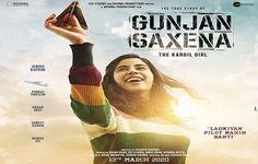 10 Best Hindi Movie Watch Online Free Images Hindi Movies Watches Online Hindi