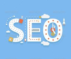 SEO Internet Searching Optimization Process