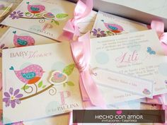Baby Shower Party Ideas | Photo 1 of 9
