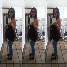 Blog da Sylvana Vieira: My Style: Aula de primeiros socorros