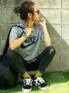 を使ったamoriaのコーディネートです。WEARはモデル・俳優・ショップスタッフなどの着こなしをチェックできるファッションコーディネートサイトです。