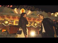 박재범 Jay Park 'Girlfriend' [Official Music Video]