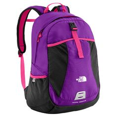Kids' The North Face Recon Squash Backpack