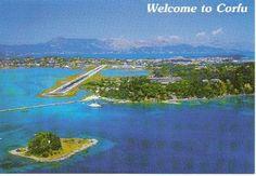 Google Image Result for http://cache.virtualtourist.com/6/1741740-Corfu_runway_Prefecture_of_Kerkyra_Corfu.jpg