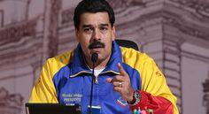 Nicolás Maduro ordena un 30% de aumento al salario mínimo en Venezuela