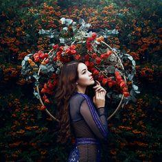 Bella Kotak Photography --- https://www.facebook.com/bellakotakphotography/