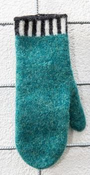 Mitten Gloves, Mittens, Knitting Patterns, Knit Crochet, Diy And Crafts, Women Accessories, Projects To Try, Embroidery, Slippers