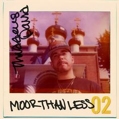 """DEF!NITION OF FRESH : Thaddeus David - MoorThanLess 2....theoctopuscorp.com sends the mixtape """"MoorThanLess 2"""" by Thaddeus David, the follow up to the highly publicized 2013 release of the first in the series, which saw features on Respect Mag, The Smoking Section, Sermons Domain, KEXP and other rap outlets.  MoorThanLess2 features recognizable beats and remixes from artists such as LL Cool J, Lloyd Banks, Kid Ink and plenty more."""