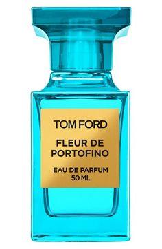 Tom+Ford+Private+Blend+'Fleur+de+Portofino'+Eau+de+Parfum+available+at+#Nordstrom