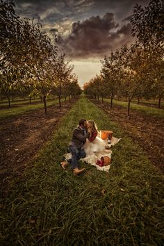 Defining78 - Door County engagement session