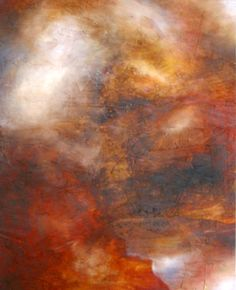 Marsh By Raymond R Serna