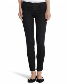 Black & White Pants In All Styles & Lengths - Dress Pants, Casual Pants & Cropped Pants - White House | Black Market