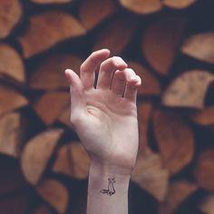 #zienrs #Tattoo #Tatoeage