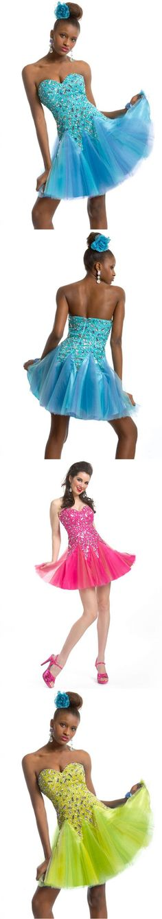 Garments Designed For Teenagers Costumes Summertime Skirts Third Wedding…