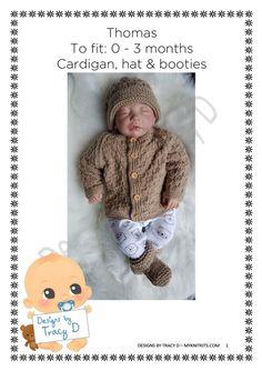 939369b71f42 241 Best Baby item s images in 2019